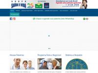 saudeevida.com.br