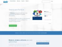 grupotek.com.br