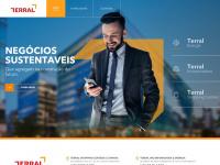 terral.com.br