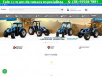grupotratorpecas.com.br