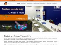 grupotorquatos.com.br