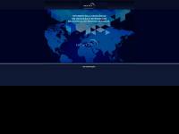 grupoworld.com.br