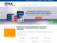 grxsp.com.br
