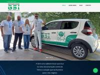gsitech.com.br