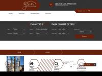 gsmimoveis.com.br