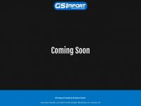 gsimport.com.br