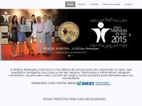 gssilvareboques.com.br
