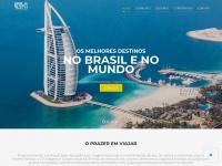 gtiturismo.com.br