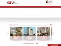 gtv.com.br