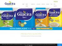 guacira.com.br