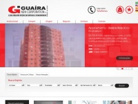 guairaimoveis.com.br