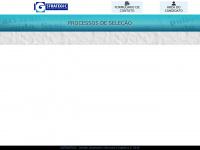 gualimpconsultoria.com.br