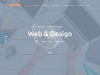 gtwa.com.br