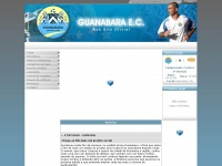 guanabaraesporteclube.com.br