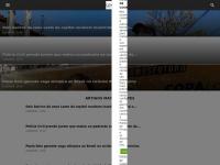 guaiba.com.br