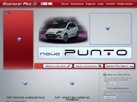 guaracarplus.com.br