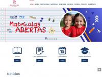 guanella.com.br