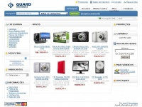 Guardinformatica.com.br - Guard Informática - Home