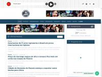 guaribasfm.com.br