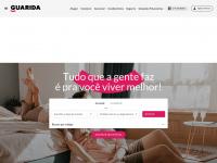 guarida.com.br
