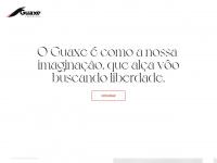 guaxe.com.br