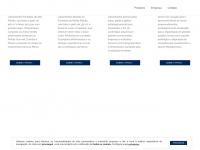 guerini.com.br