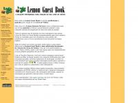 guestbook.com.br