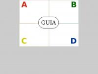guiaabcd.com.br