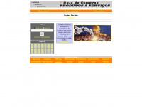 Guia de Compras de Produtos e Serviços/Index