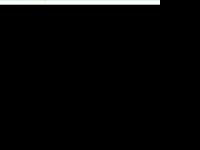 guiaacampar.com.br