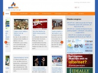 guiaassis.com.br