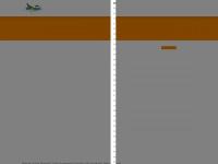 guia4ventos.com.br