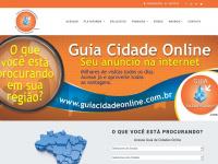 guiacidadeonline.com.br