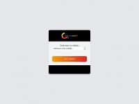 guiacidade.com.br