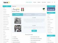 guiada25.com.br