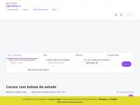 guiadacarreira.com.br