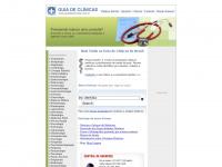 guiadeclinicas.com.br