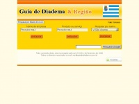 guiadediadema.com.br