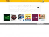 guiadebraganca.com.br