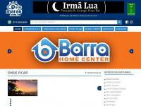 guiademarau.com.br