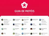guiademoteis.com.br