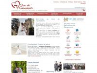 guiadecasamento.com.br