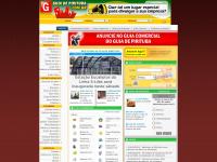 .::  Guia de Pirituba - Pirituba em um clique!  ::.