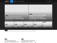 guiadeseriados.com.br