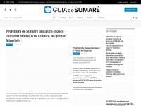 guiadesumare.com.br