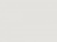 guiadobrasil.com.br
