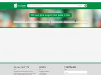 guiadestri.com.br