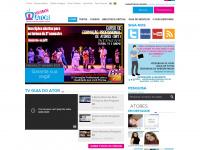 guiadoator.com.br