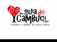 guiadocambuci.com.br