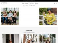 portaldotricot.com.br